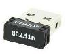 WIFI адаптери USB та PCI