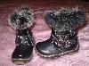 Продам дитячі чобітки (нові)