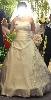 Продам весільну сукню в хорошому стані