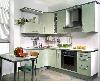 Кухні Тернопіль, купити кухню в Тернополі