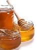 продам свіжий мед: квітковий, липовий, гречан...