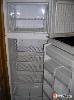 Холодильник NORD 233