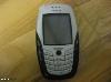 Nokia 6600 (неробоча)