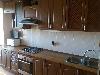 Продам меблі для кухні б/к