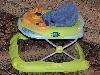 Ходунки UFO имеют новый эксклюзивный дизайн и...