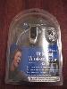 Bluetooth гарнітура Motorola RAZR H350