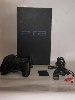 ������ SONY Play Station 2