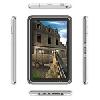 Продажа планшетников iPad, iPhone, мобильных ...