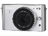Nikon 1 J1 + 1 Nikkor 10mm f/2.8
