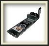 Novatel V740 3G Rev.A ExpressCard модем